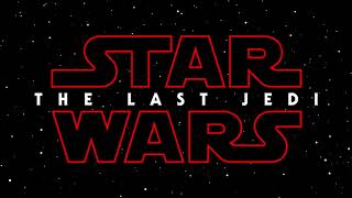 Star Wars: The Last Jedi Trailer Music (No Voiceover, SFX etc.) - Re-Orchestration
