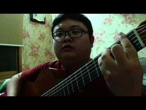 Glog 8 - Hướng dẫn cách xác định gam bài hát