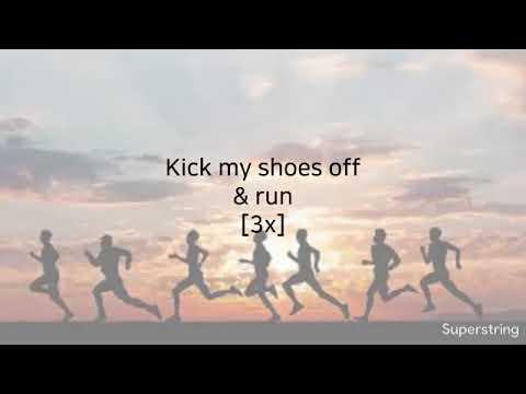 &Run by Sir Sly Lyrics