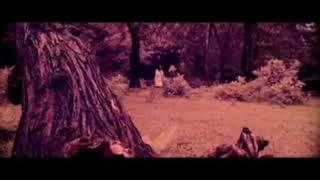 Video Trailer film Horror Evan Sanders RUQYAH The Exorcism download MP3, 3GP, MP4, WEBM, AVI, FLV Agustus 2018