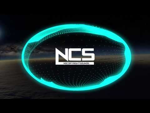 FORIA - BREAK AWAY [NCS Release] 1 Hour Melodic Dubstep