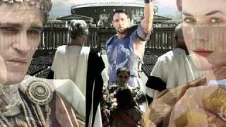 Gladiator Elysium - Honor Him - Now We Are Free - Earth.mp3
