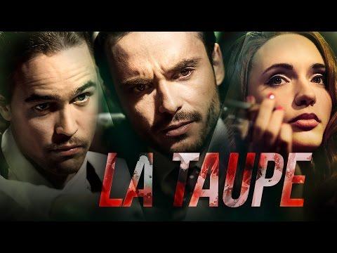 La Taupe (avec Jérome Niel, Baptiste Lorber, Natoo et Kemar) streaming vf