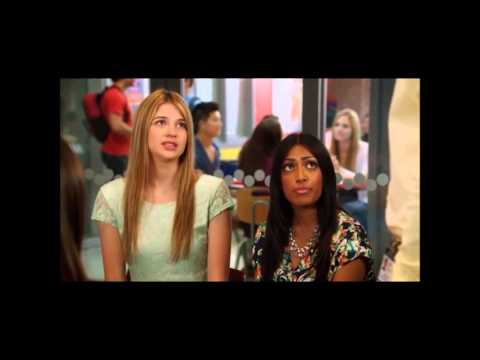 Degrassi: Season 13 Episode 9_This Is How We Do It