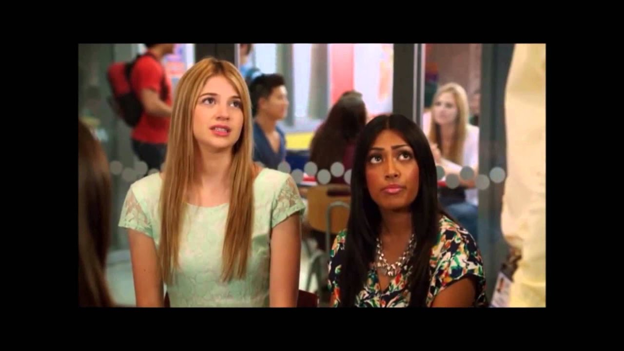 Degrassi | Season 10 - YouTube