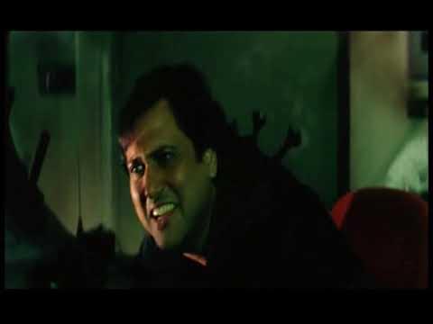 Download Ek Aur Ek Gyarah Full Movie   Part 4   Sanjay Dutt   Govinda  