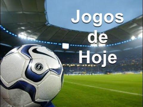 Futebol ao vivo gratis online