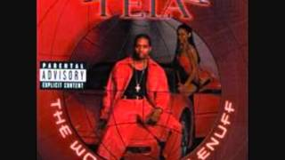 Tela Feat Max Julien AKA Goldie- Pimping All Around The World