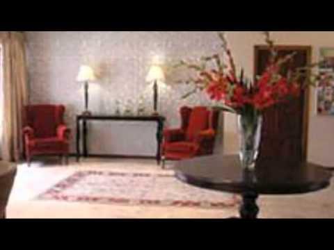 Constantia Hotel Midrand Johannesburg