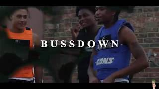 BUSSDOWN YBC Tha Gang ft Tytrizzle Official Music
