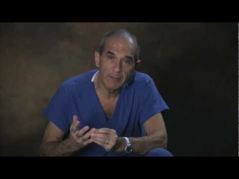 Choice of Heart Valve and Anticoagulation - Vincent Gaudiani M.D.