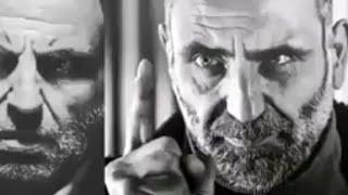 موسيقى ميماتي باش | Sero Produktion - Bu Şehir | ريمكس تركي 2019