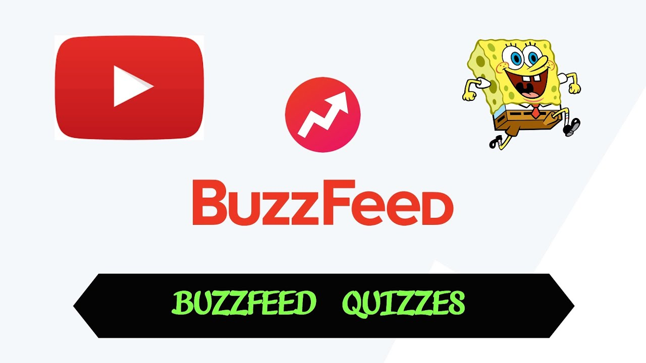 Buzzfeed Knitting Quiz : I have an addiction buzzfeed quizzes youtube