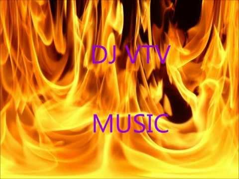DJ VTV   MUSIC