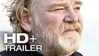 Exklusiv: AM SONNTAG BIST DU TOT Trailer Deutsch German | 2014 Calvary [HD+]