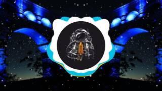 garmiani---bomb-a-drop-original-mix