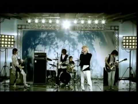[M/V]FT Island - Brand New Days