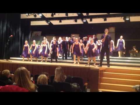 WCHS Music in Motion 2015 b