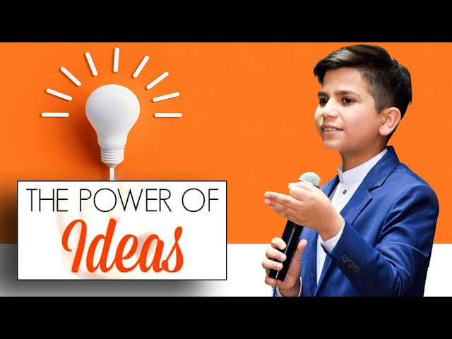 BEST MOTIVATIONAL VIDEO For Students By Hammad Safi