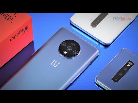 oneplus-7t-review---just-get-the-t-models!