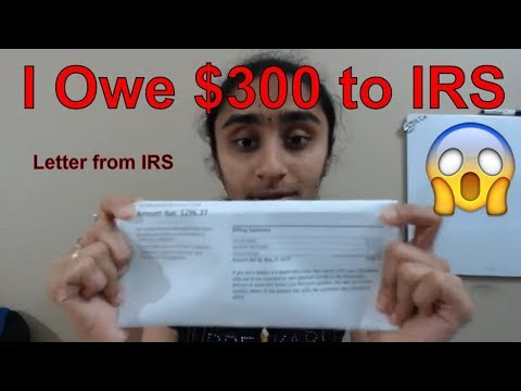 No irs refund 2018 | Internal Revenue service Kansas City Missouri | free tax advice | DailyRock 10