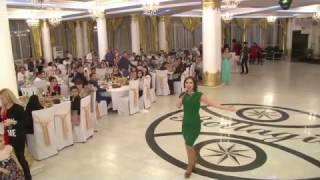 """Анжелика -"""" Это лучшая свадьба"""" (Cover version)"""