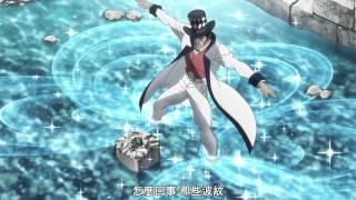 JOJO-波紋基礎篇 thumbnail