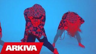 Dj Jony ft. Xhesika Polo & Don Enio - NOISE (Official Video 4K)