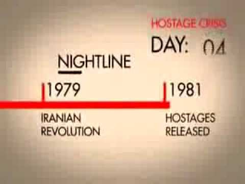 The untold history of Iran