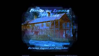 Everlasting Summer - Blow with the Fires