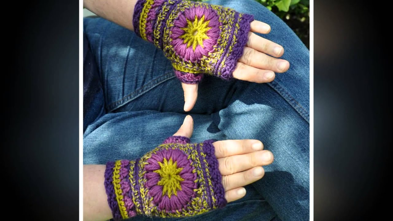 Beautiful Skills - Crochet Knitting Quilting : Tweety Bird ... | 720x1280