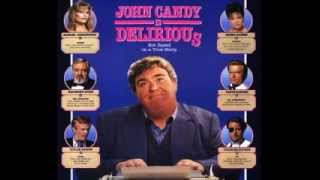 TOP 15 JOHN CANDY MOVIES