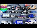 Learn police vehicles for kids children babies toddlers police jeep ambulance emergency vehicle mp3