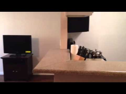 2 Bedroom 2 Bath Furnished Apartment Houston Texas Medical Center