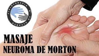El del anular pie dedo izquierdo en dolor