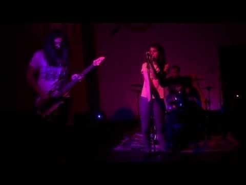 Dalian - Ties LIVE @ Sala Underground