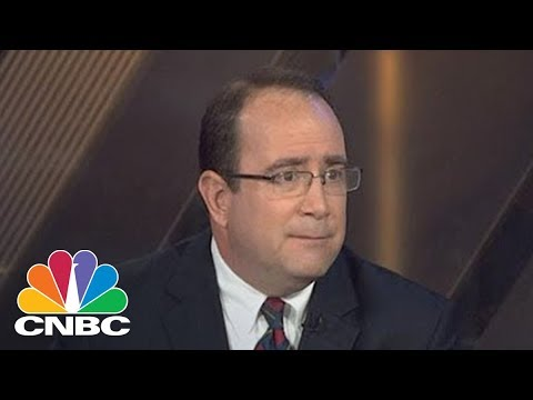 Commonwealth Financial Network's Brad McMillan: Bitcoin Depends On 'Everything Going Right' | CNBC