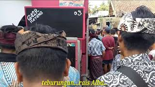 baru-ra-is-alba-gagar-mayang-03