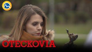 OTECKOVIA - Alex má čo vysvetľovať. Odpustia mu mamičky klamstvo?