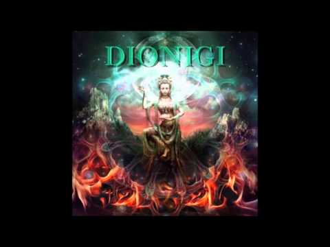 Dionigi - Energy From the Vacuum