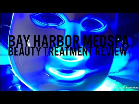 "Ms. Miami Beauty Treatment Experience at ""Bay Harbor Perfection Medspa""(@bh_perfection_medspa)"