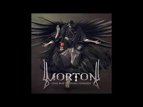 Morton - Come Read The Words Forbidden {Full Album}