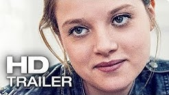 4 KÖNIGE Trailer German Deutsch (2015)