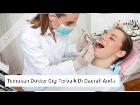 dokter-gigi-semarang