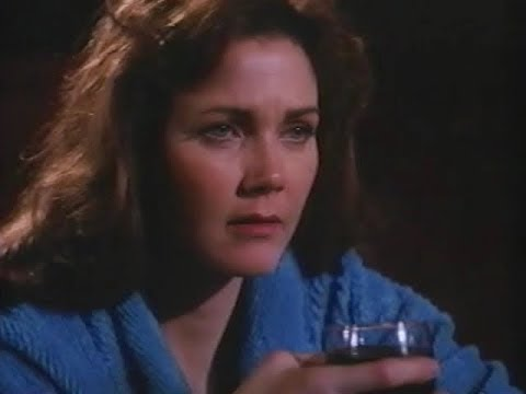 Lightning in a Bottle (1993): Starring: Lynda Carter, Dee Wallace, Martin Kove, Matt McCoy Directed by: Jeff Kwitny  Charlotte Furber suffers an accident in which a man loses his life. She suffers amnesia and everybody thinks the man was drunk and therefore responsible, even his own wife, Jean.