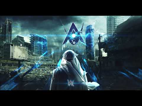 Alan Walker - Sing Me To Sleep (The Sequel | Frenchcore Bootleg)