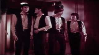 "The Monkees - ""I"