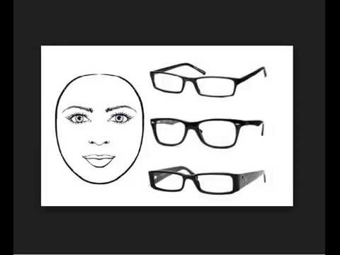 how to choose glasses for round faces spectacles for round face menwomen2