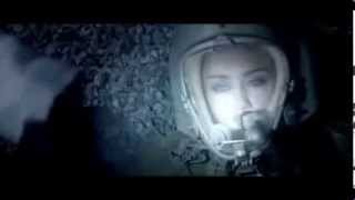 Future Ft. Miley Cyrus & Mr. Hudson - Real And True (Download Mp3) (New Song 2013)