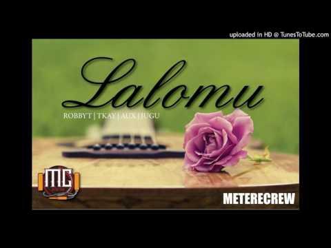 Metere - Lalomu